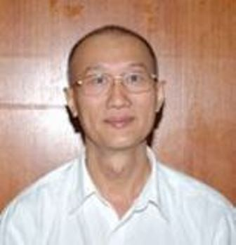 Cheong Chee Kwong