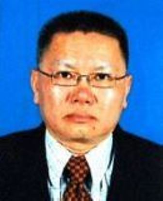 Liew Leong Ting